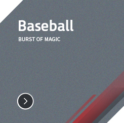 Baseball-burstofmagic