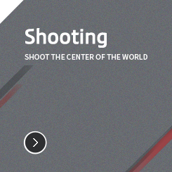 Shooting-shootthecenteroftheworld